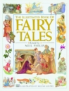 The Illustrated Book of Fairy Tales