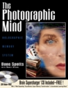 The Photographic Mind: Holographic Memory System