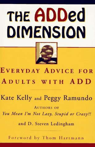 add added adult advice dimension everyday