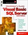 Hitchhiker's Guide to Visual Basic and SQL Server