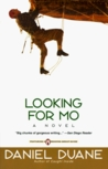 Looking for Mo