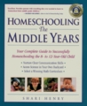 Homeschooling: Th...