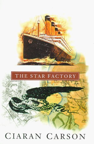 The Star Factory