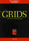 Grids: The Structure of Graphic Design