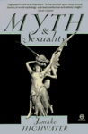 Myth and Sexuality
