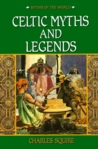 Celtic Myths and Legends (Myths of the World)