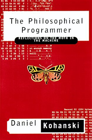 The Philosophical Programmer: Reflections on the Moth in the Machine