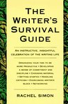 The Writer's Survival Guide
