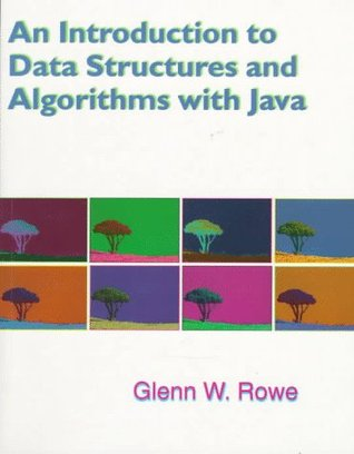 An Introduction to Data Structures and Algorithms with Java