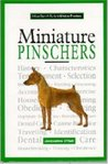 New Owner's Guide to Miniature Pinschers