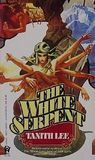 The White Serpent (Novels of Vis, #3)