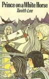 Prince on a White Horse (Castle of Dark, #2)