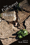 The Fractured World