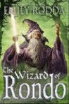 The Wizard of Rondo (Rondo, #2)