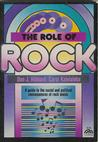 The Role of Rock