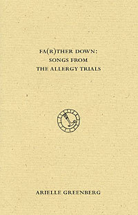 Fa(r)ther Down: Songs from the Allergy Trials