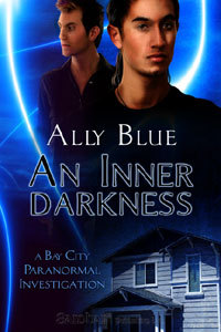 An Inner Darkness by Ally Blue
