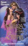 Wings of the Storm by Susan Sizemore