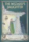 The Wizard's Daughter: A Viking Legend
