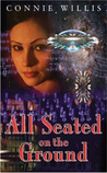 All Seated on the Ground by Connie Willis