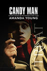 Candy Man by Amanda Young