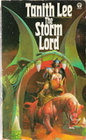 The Storm Lord (Novels of Vis, #1)