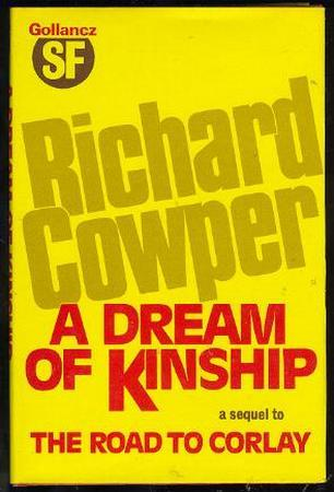 A Dream Of Kinship