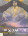 The Snow Wife