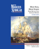 High Seas, High Stakes: Naval Battles That Changed History (The Modern Scholar)