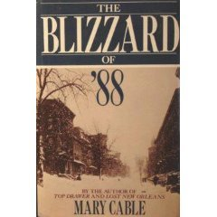 The Blizzard of '88