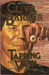 Tapping the Vein by Clive Barker