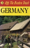 Off the Beaten Track: Germany