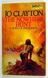 The Nowhere Hunt