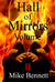 Hall of Mirrors: Tales of Horror and the Grotesque. Volume 2