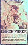 Clouds of War (Check Force)