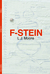 F-Stein by L.J. Moore