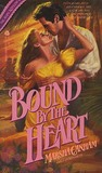Bound by the Heart