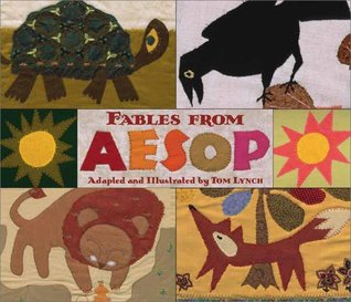 Fables from Aesop