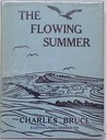 The Flowing Summer
