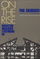 On The Rise by Paul Goldberger
