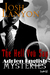 The Hell You Say (The Adrie...