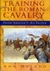 """Training The Roman Cavalry: From Arrian's """"Ars Tactica"""""""