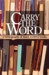 Carry The Word by Steven G. Fullwood