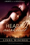 Hearts Awakened by Linda Winfree