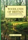 Woodlands of Britain: a naturalist's guide