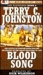 Blood Song: The Battle of Powder River and the Beginning of the Great Sioux War of 1876