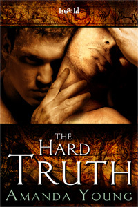 The Hard Truth by Amanda Young