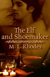 The Elf and Shoemaker