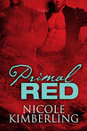 Primal Red (Bellingham Mysteries, #1)