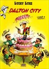Dalton City (Lucky Luke, tome 3)